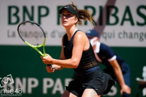 Стала відома суперниця Світоліної на турнірі WTA 500 у Берліні