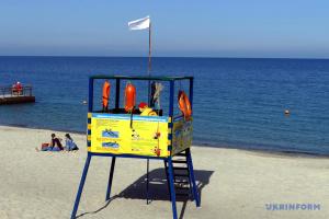 Опасность на пляже: какие болезни можно подхватить
