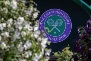 Фінали Вімблдонського турніру пройдуть при повних трибунах