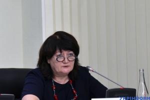 Окупанти знищили університети у Криму, об'єднавши їх в «освітнього монстра» - правозахисники