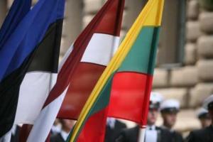 У країнах Балтії за участю української діаспори вшанували 80-річчя депортації 1941 року