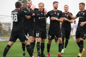 УПЛ затвердила список учасників на сезон 2021/22