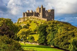 Ірландія у липні дозволить в'їзд щепленим туристам з-за меж ЄС