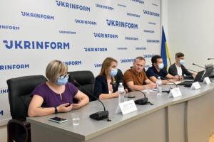 Робота КПВВ на Донбасі під час пандемії: як захистити права людини