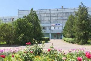 В Україні виготовлятимуться обладнання для сховища відпрацьованого ядерного палива ЗАЕС
