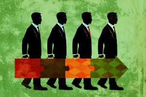 Об олигархах, лоббизме, конкурентности и необходимости изменений