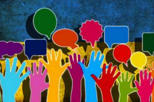Права аудиторії: як читачі, глядачі й слухачі можуть захищати свої інтереси в медіа