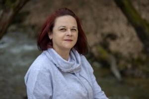 «Зеленого Нобеля» дали боснійці, яка врятувала річку від ГЕС