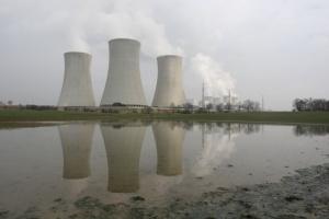 У Чехії зробили крок до виключення російської компанії з «ядерного тендеру»