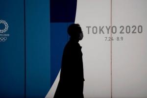 Олімпіада-2020: Японія послабить надзвичайний стан і пускатиме глядачів на трибуни