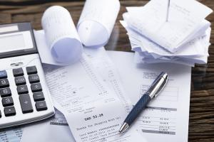 Налоговый кодекс: почему бизнесу не нравятся вероятные изменения