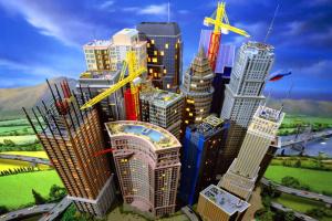 Чому гальмується процес реформ у містобудівній сфері?