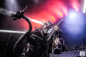 Рок-фестиваль «Тарас Бульба» визначився з датою та форматом