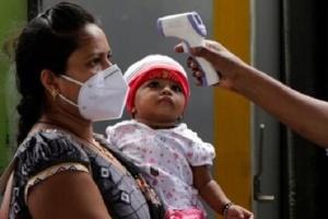 Кількість випадків COVID-19 у світі наближається до 179 мільйонів