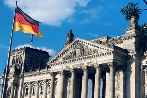 Німеччина у відносинах з РФ має дотримуватися європейської політики - депутат Бундестагу