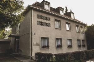Український Вільний Університет у Мюнхені проводить конкурс есеїв