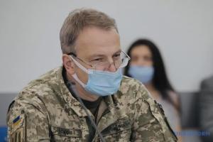 Україна має вкладатися у створення нової техніки для оборони – експерт