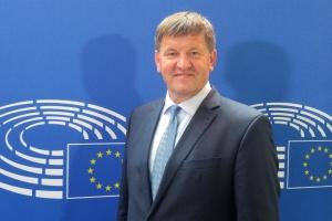 Пандемия подтвердила актуальность концепции «умных сел» - евродепутат