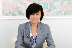 У київських лікарів є унікальні випадки одужання пацієнтів від коронавірусу - Гінзбург