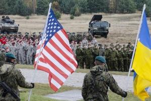 Статус основного союзника США: що він дав країнам, які його вже мають?