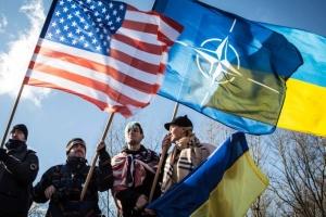 Україна може йти до НАТО вже не лише за захистом, а й пропонувати допомогу — експерт