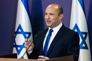 «Они хотят уничтожить мою страну» Премьер Израиля в ООН призвал остановить Иран
