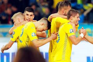 Euro 2020: Hoy disputan las selecciones de Ucrania y Austria
