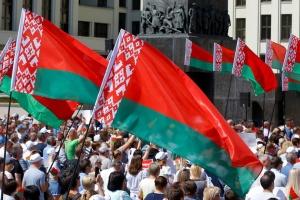 Канада ужесточила санкции против Беларуси