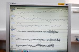 Біля грецьких островів Додеканес стався землетрус