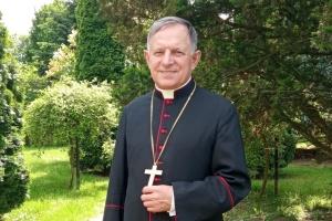 L'Église catholique latine d'Ukraine célèbre les trente ans du renouvellement de ses structures ecclésiastiques