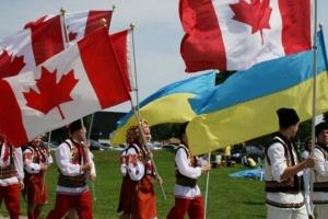 У Канаді українці організували протест проти «Сталинской водки»