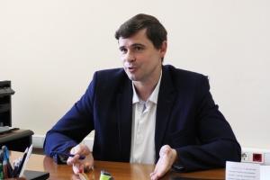 Мера Калуша депутати міськради не пустили у відставку