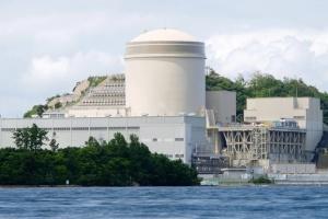 Японія перезапустила 44-річний ядерний реактор