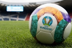 Определились все участники 1/8 финала футбольного Евро-2020