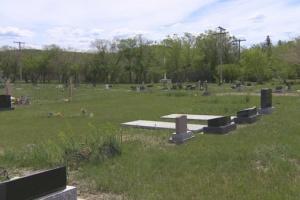У Канаді знайшли ще одне масове поховання на місці школи