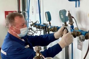 Хмельницька АЕС отримала ліцензію на виробництво медичного кисню
