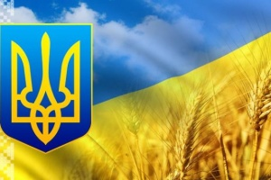 Українську громаду Чорногорії запросили на лекцію про історію України ХХ століття