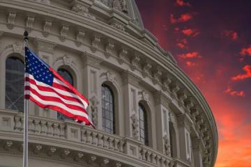 Republikaner im US-Kongress fordern Sanktionen Nord Stream 2 AG