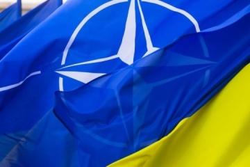 Le CSND décide d'approfondir l'intégration de l'Ukraine dans l'OTAN