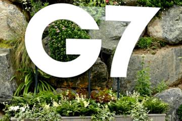 W Wielkiej Brytanii zakończył się Szczyt G7 – podsumowanie