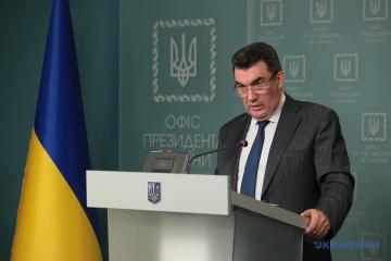Un extranjero, dos ucranianos y 24 empresas sancionados por el contrabando