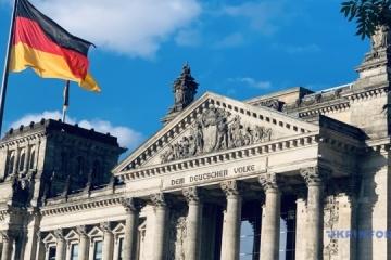 Beziehungen zu Russland: Deutschland muss sich an europäische Politik halten - Abgeordneter des Bundestags