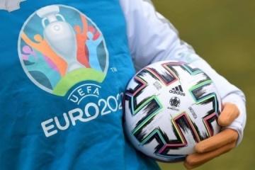 UEFA EURO 2020, les quarts de finale confirmés