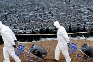 Permitida la importación de productos fitosanitarios innovadores para pruebas científicas a Ucrania