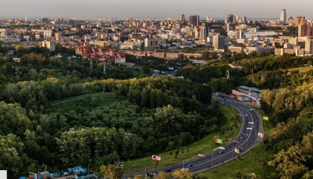Київрада оскаржуватиме в суді рішення про забудову Протасового Яру