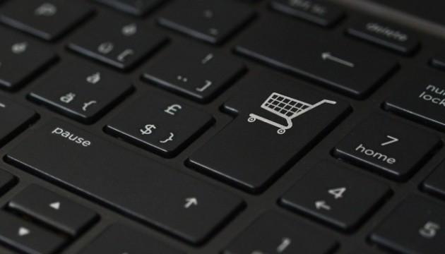 Купити і носити: як не помилитися при купівлі одягу через інтернет