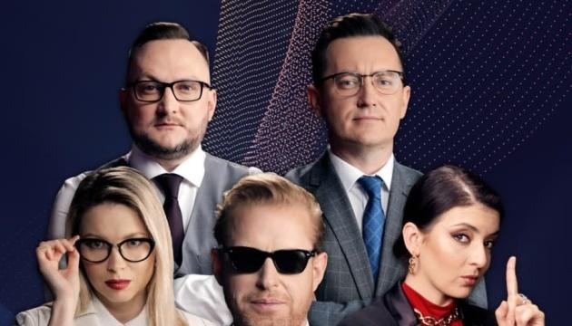 Телеканал Апостроф TV празднует День рождения