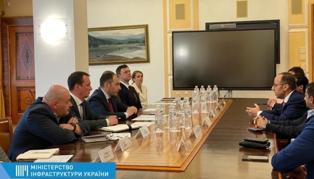 Авіакомпанія із Саудівської Аравії розпочне регулярне сполучення з Україною