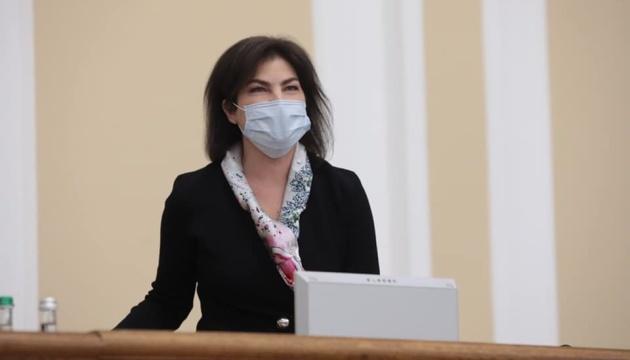 В Україні торік понад 5 тисяч дітей постраждали від злочинів