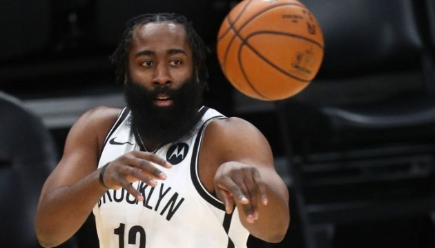 «Бруклін» виграв серію у «Бостона» і вийшов до другого раунду плей-офф НБА